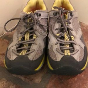 Merrell Shoes - Merrell athletic shoes